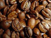 Производство кофе в Эфиопии
