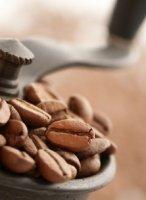 История культивирования кофе в Коста-Рике