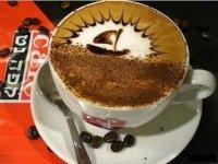 Производство кофе в Коста-Рике