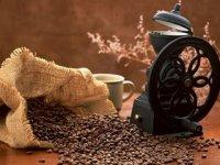 История культивирования кофе в Бразилии